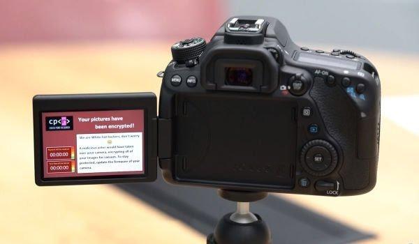 5 Kamera DSLR Pilihan Untuk Hasil Fotografi Terbaik